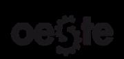 Logo AUTOELEVADORES OESTE