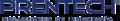 Logo PRENTECH