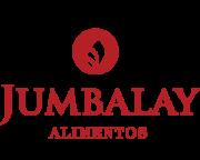 Logo JUMBALAY