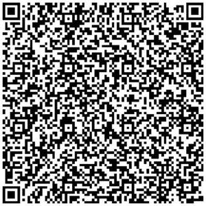 Código QR